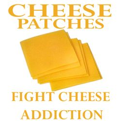 Cheese Addiction and Casomorphins