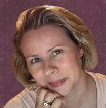 Shirley Skiebe