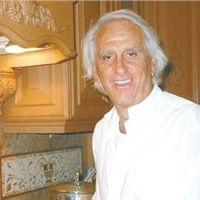 George Mateljan