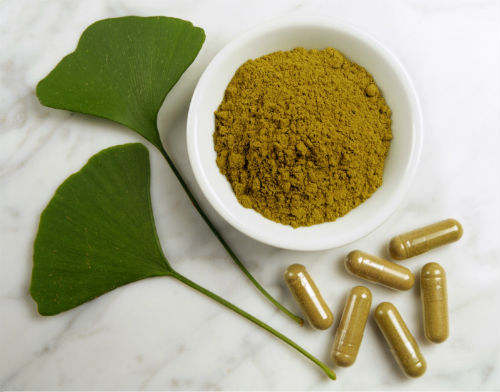 astragalus supplements