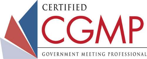 cgmp compliance