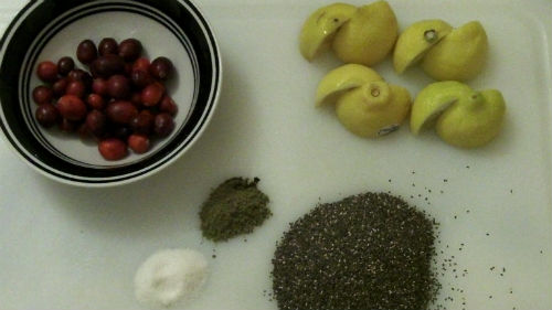 chia_seeds_ingredients.jpg