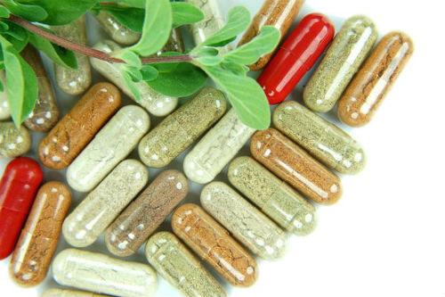 whole food vitamins