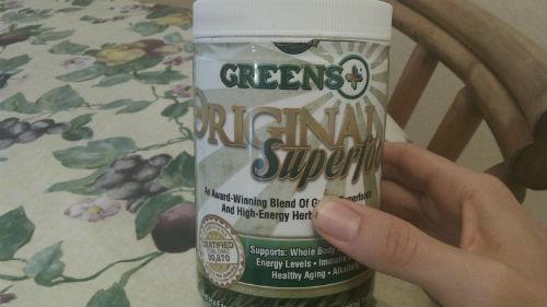greens_plus