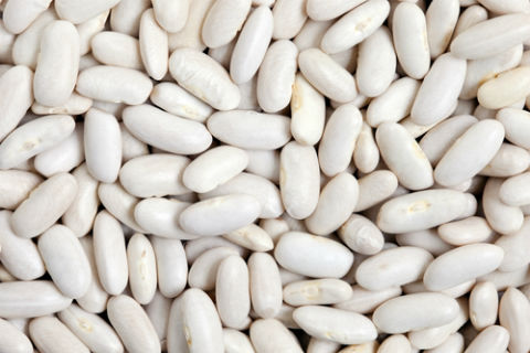 How Kidney Bean Extract Does And Does Not Help With Carb Blocking Health Kismet Blog