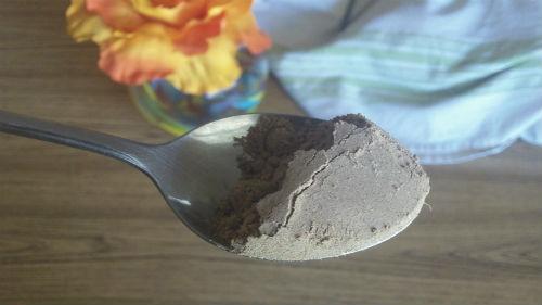 boku superfuel powder