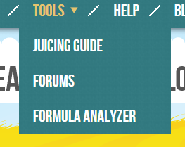 formula-analyzer-3
