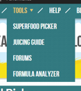 superfood picker 3