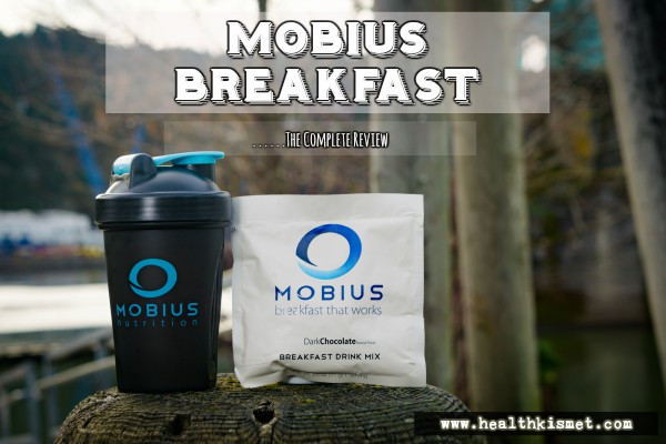 mobius breakfast